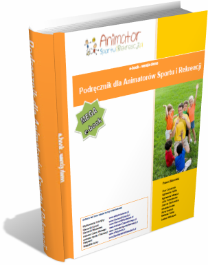 Ebook - animator orlik