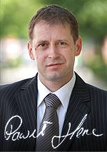 Paweł Henc kursy na animatorów